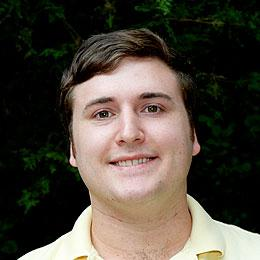 March 2016: Congrats to Alex Harkess for NSF Plant Genome